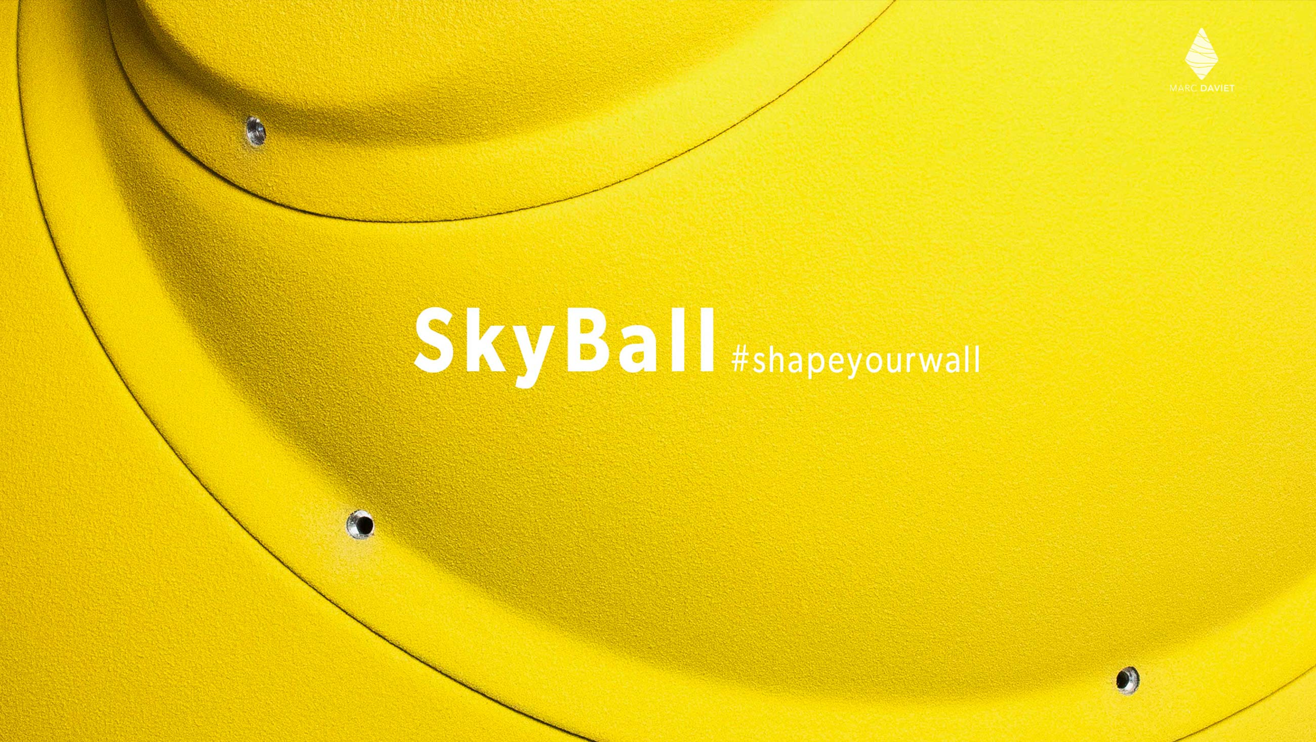 SkyBall by Cheeta